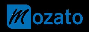 mozato-logo_SecondVersion