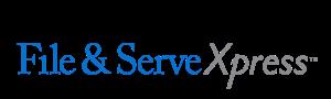 fsx_logo_blog2